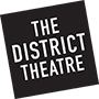 The District Theater
